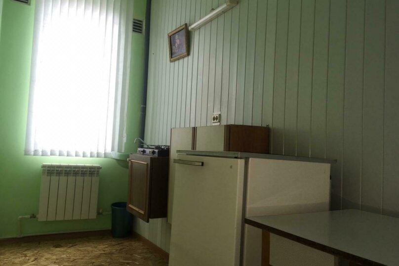 """Гостевой дом """"На Борисовской 15"""", Борисовская улица, 15 на 3 комнаты - Фотография 6"""