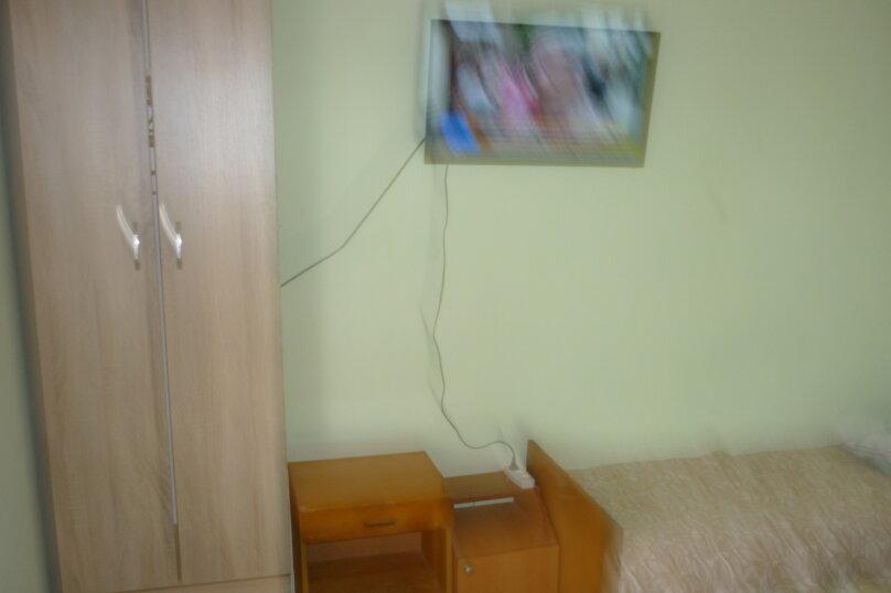 "Гостевой дом ""У Ильича"", улица Волошина, 37 на 8 комнат - Фотография 16"