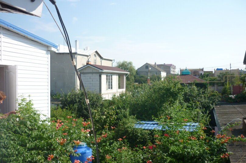 Категория 3, улица Волошина, 37, Береговое, Феодосия - Фотография 1