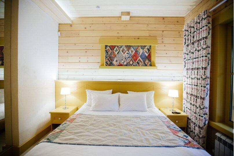 """Отель """"Тэнери"""", первый километр в сторону села Анос, 1 на 15 номеров - Фотография 76"""