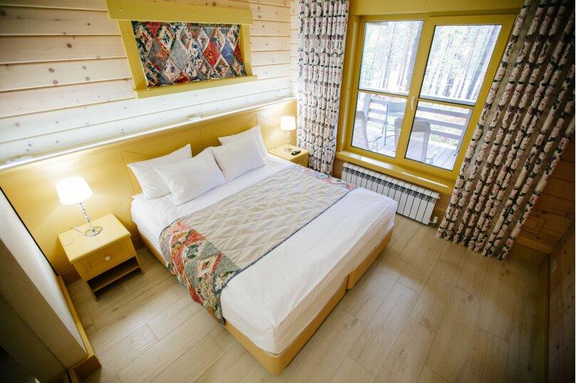 """Отель """"Тэнери"""", первый километр в сторону села Анос, 1 на 15 номеров - Фотография 77"""