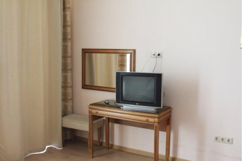 """Квартиры в  """"Respect Bashnya"""", Севастопольское шоссе, 45 на 8 номеров - Фотография 85"""