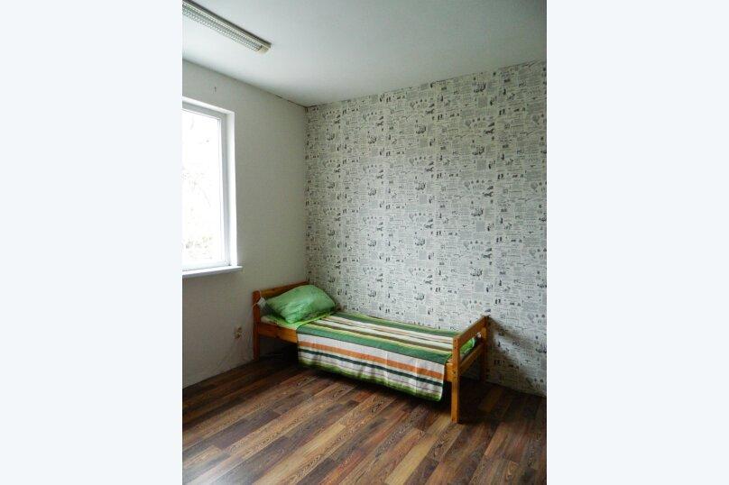 """Мини-отель """"Стрелка"""", улица Ерошенко, 17 на 6 номеров - Фотография 15"""