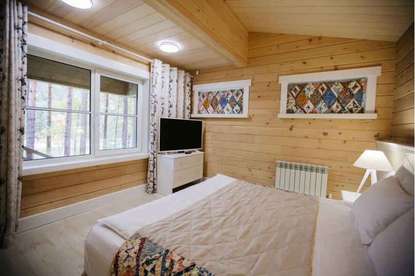 """Отель """"Тэнери"""", первый километр в сторону села Анос, 1 на 15 номеров - Фотография 59"""