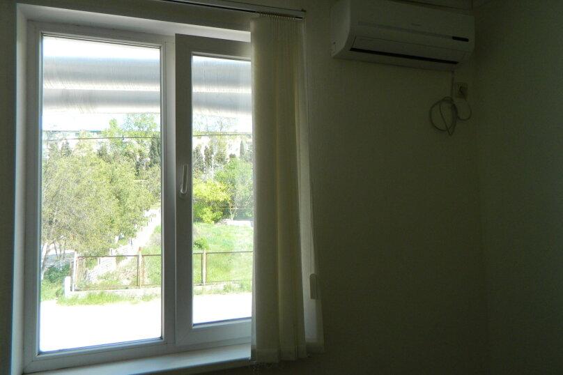 """Мини-отель """"Стрелка"""", улица Ерошенко, 17 на 6 номеров - Фотография 22"""
