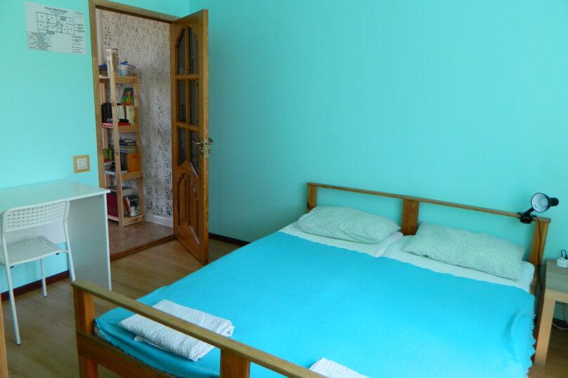 """Мини-отель """"Стрелка"""", улица Ерошенко, 17 на 6 номеров - Фотография 24"""
