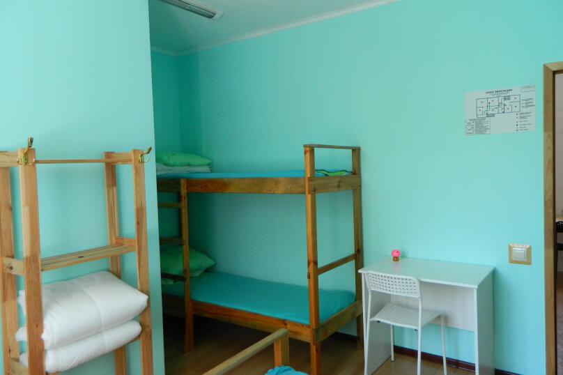 """Мини-отель """"Стрелка"""", улица Ерошенко, 17 на 6 номеров - Фотография 25"""