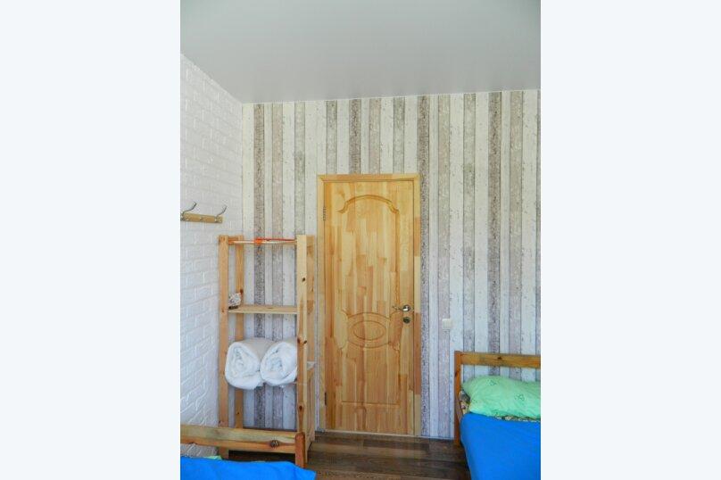 """Мини-отель """"Стрелка"""", улица Ерошенко, 17 на 6 номеров - Фотография 35"""