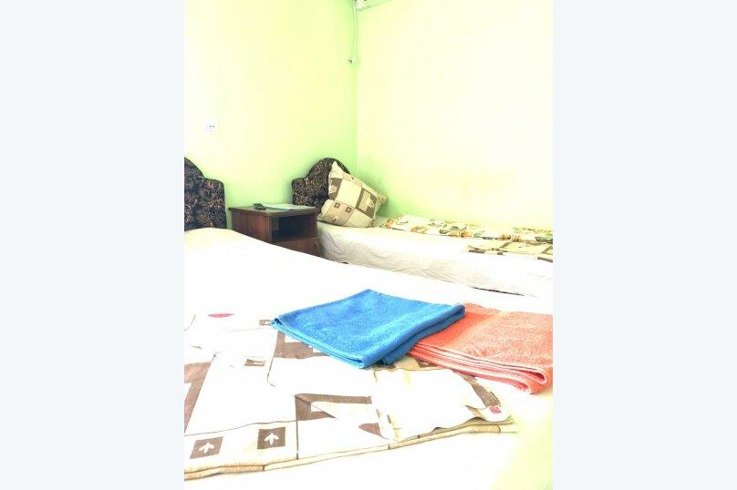 """Гостевой дом """"Светлана на Алычевом"""", Алычевый переулок, 6 на 25 комнат - Фотография 53"""