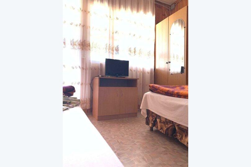 """Гостевой дом """"Светлана на Алычевом"""", Алычевый переулок, 6 на 25 комнат - Фотография 61"""