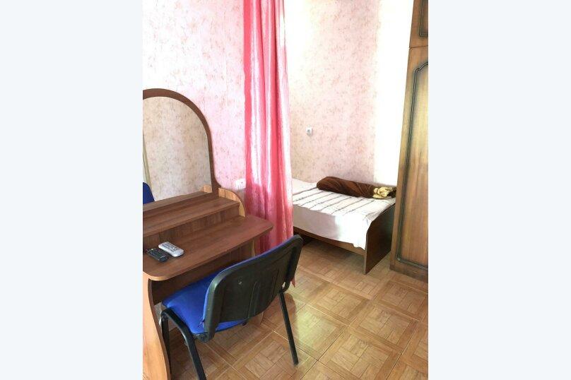 """Гостевой дом """"Светлана на Алычевом"""", Алычевый переулок, 6 на 25 комнат - Фотография 79"""