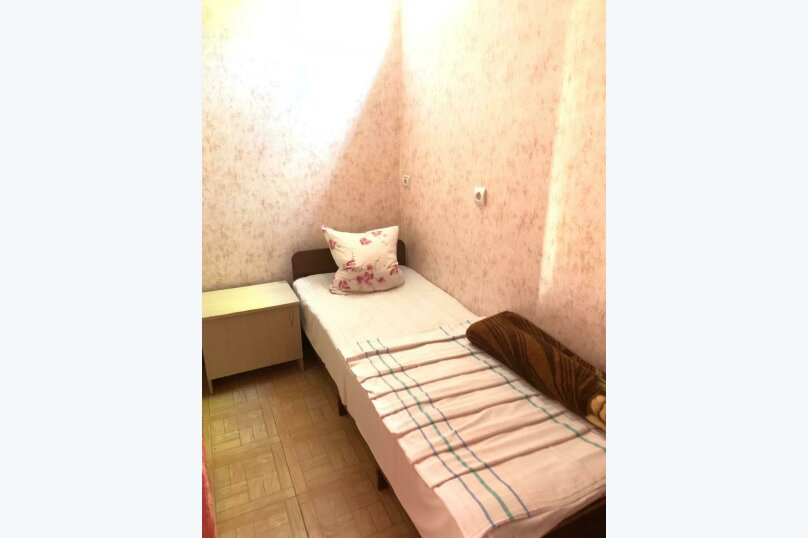 """Гостевой дом """"Светлана на Алычевом"""", Алычевый переулок, 6 на 25 комнат - Фотография 80"""