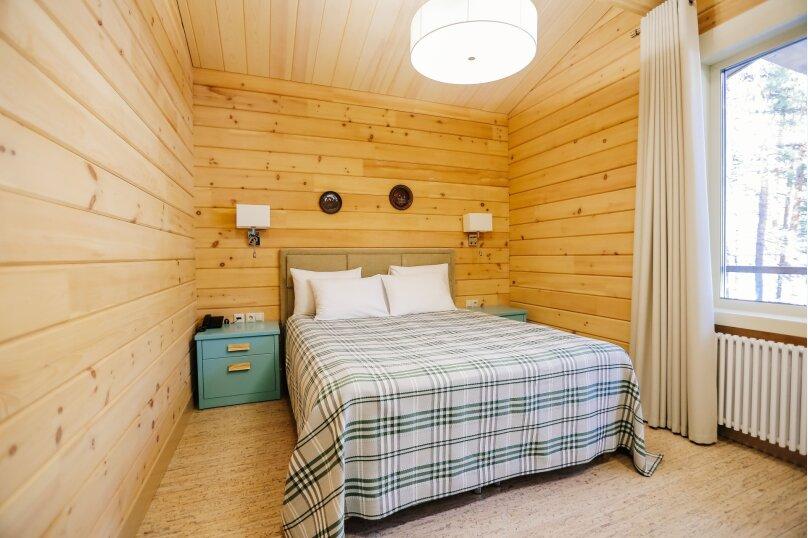 """Отель """"Тэнери"""", первый километр в сторону села Анос, 1 на 15 номеров - Фотография 24"""