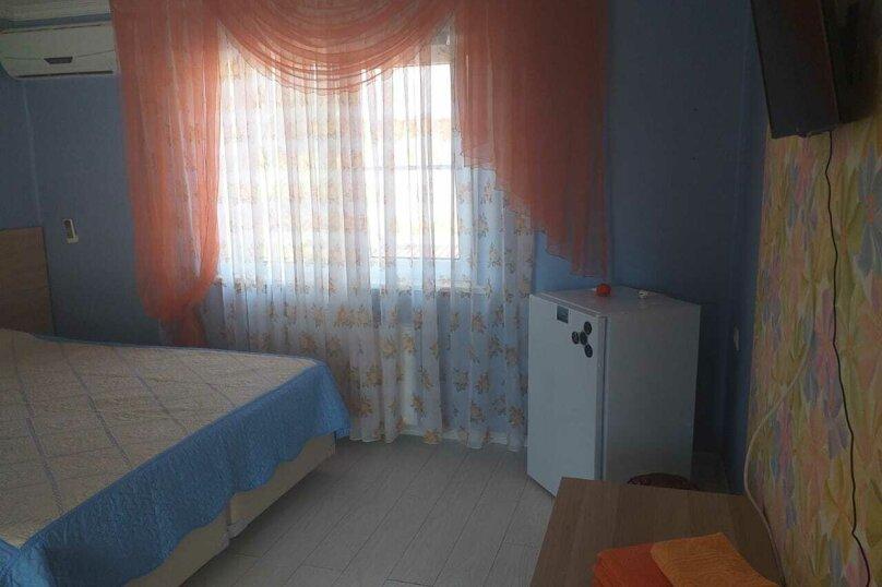 """Гостевой дом """"Абрикос"""", Виноградарь, 60 на 9 комнат - Фотография 46"""