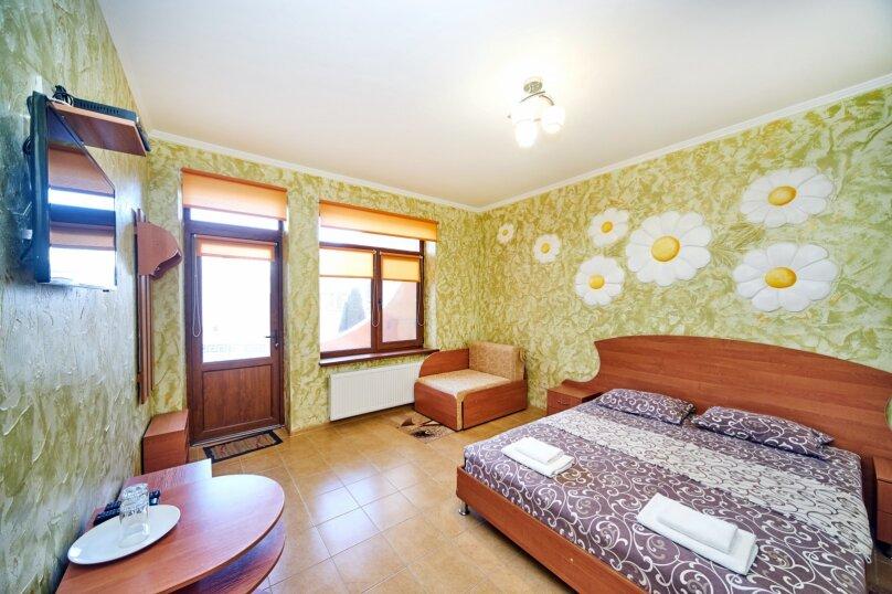 """Гостевой дом """"Лев """", Морская улица, 16 на 20 комнат - Фотография 86"""