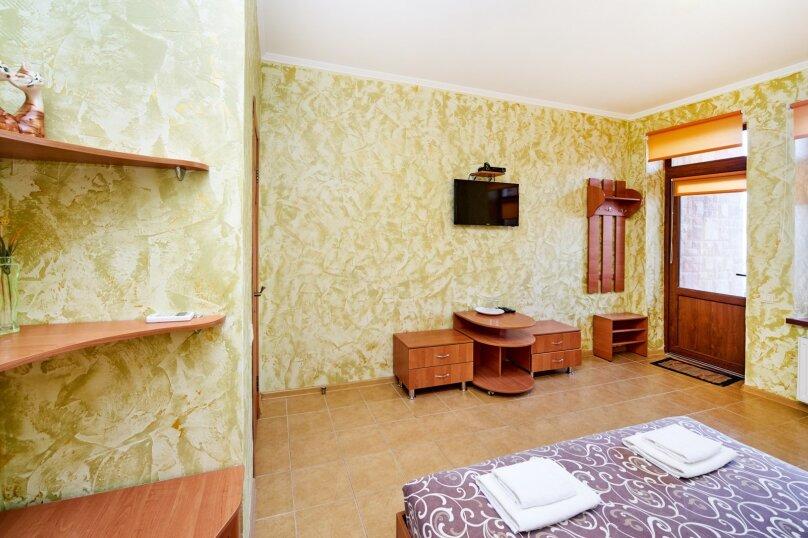 """Гостевой дом """"Лев """", Морская улица, 16 на 20 комнат - Фотография 87"""