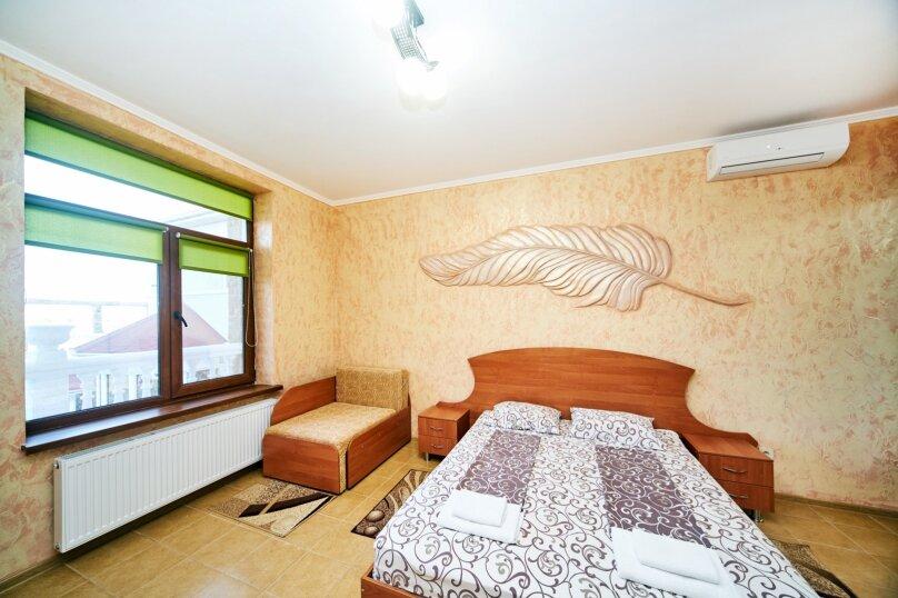 """Гостевой дом """"Лев """", Морская улица, 16 на 20 комнат - Фотография 79"""