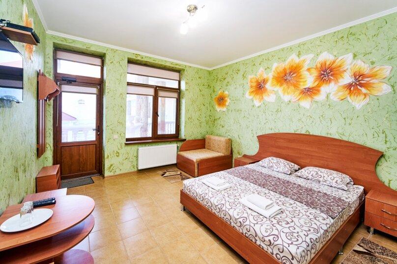 """Гостевой дом """"Лев """", Морская улица, 16 на 20 комнат - Фотография 83"""