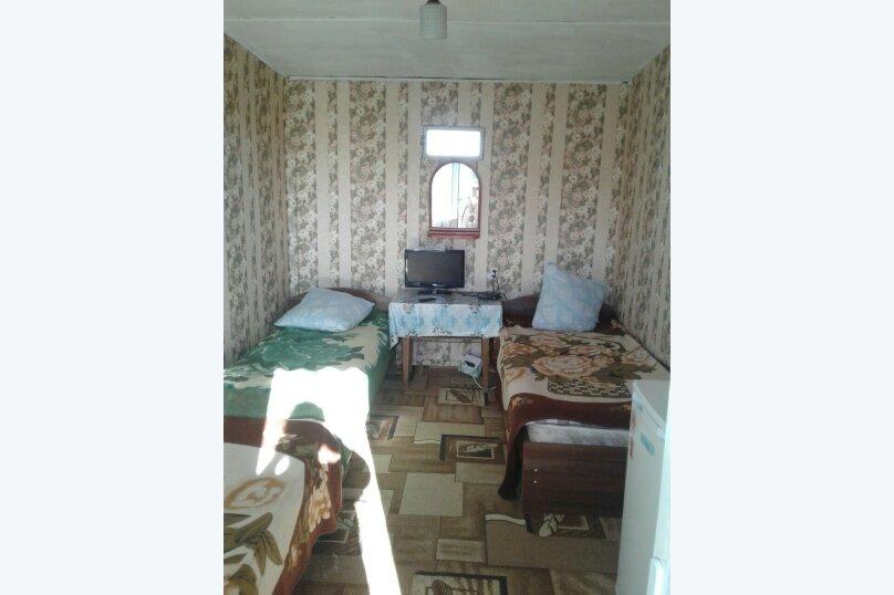 Комната 1, улица Пушкина, 17А, Должанская - Фотография 1