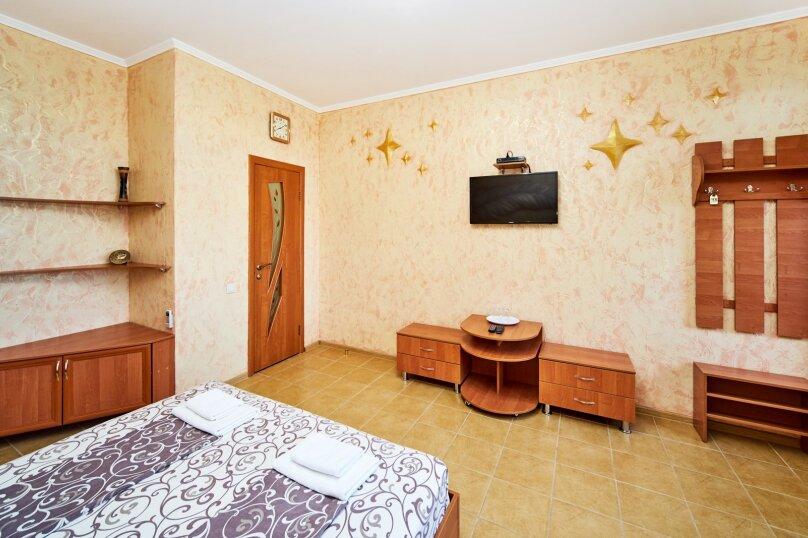 """Гостевой дом """"Лев """", Морская улица, 16 на 20 комнат - Фотография 50"""