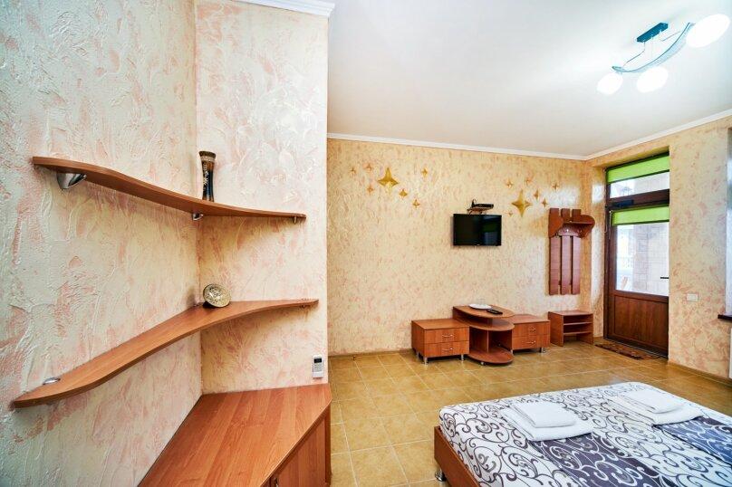 """Гостевой дом """"Лев """", Морская улица, 16 на 20 комнат - Фотография 51"""