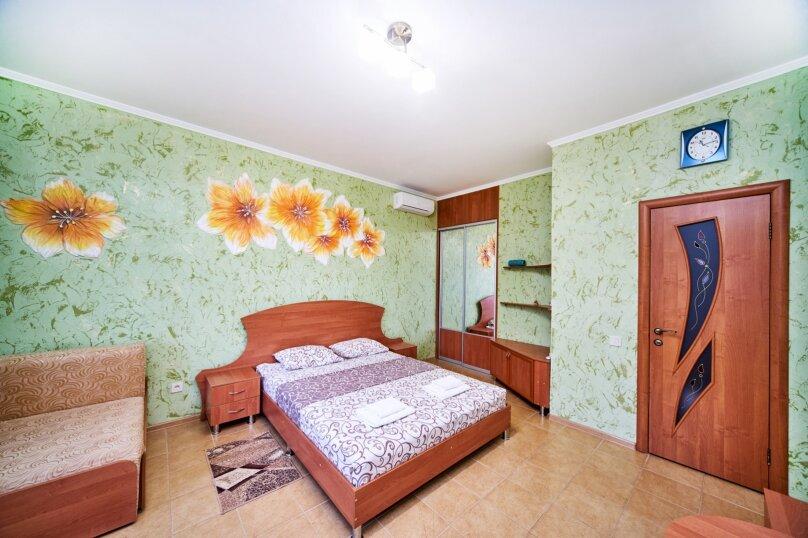 """Гостевой дом """"Лев """", Морская улица, 16 на 20 комнат - Фотография 59"""