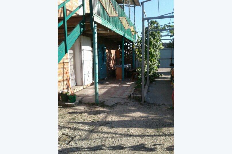 """Гостевой дом """"На Пушкина 17А"""", улица Пушкина, 17А на 3 комнаты - Фотография 2"""