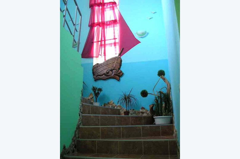Гостиница 946284, улица Некрасова, 6 на 10 комнат - Фотография 7