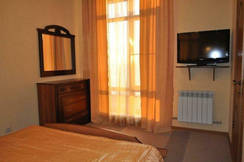 """Отель """"Тропикана"""" , улица Ленина, 2 на 29 номеров - Фотография 18"""