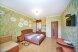 Большой двухместный:  Номер, Полулюкс, 4-местный (2 основных + 2 доп), 1-комнатный - Фотография 84