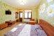 Большой двухместный:  Номер, Полулюкс, 4-местный (2 основных + 2 доп), 1-комнатный - Фотография 89