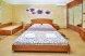 Большой двухместный с общей кроватью или двумя отдельными:  Номер, Полулюкс, 4-местный (2 основных + 2 доп), 1-комнатный - Фотография 73