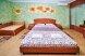 """Номер с кроватью размера """"Qwin-Size"""":  Номер, Полулюкс, 4-местный (3 основных + 1 доп), 1-комнатный - Фотография 70"""