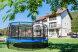 Гостевой дом, Приморская, 53 на 18 номеров - Фотография 2