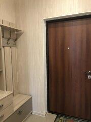 1-комн. квартира, 35 кв.м. на 4 человека, улица Лермонтова, 116, Анапа - Фотография 4