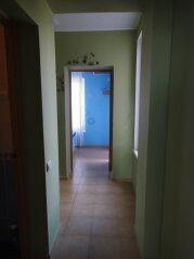 Дом, 150 кв.м. на 10 человек, 4 спальни, Центральная улица, 2, Мирный, Крым - Фотография 4