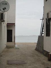 Дом, 150 кв.м. на 10 человек, 4 спальни, Центральная улица, 2, Мирный, Крым - Фотография 3