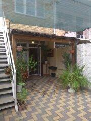 Котедж, 47 кв.м. на 9 человек, 2 спальни, улица Чкалова, 115, Феодосия - Фотография 2