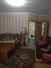 Котедж, 47 кв.м. на 9 человек, 2 спальни, улица Чкалова, 115, Феодосия - Фотография 3