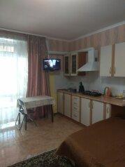Котедж, 47 кв.м. на 9 человек, 2 спальни, улица Чкалова, 115, Феодосия - Фотография 4
