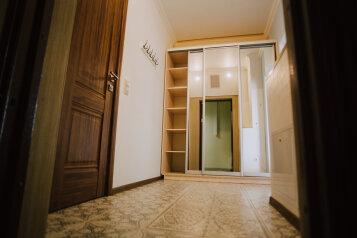 2-комн. квартира, 62 кв.м. на 4 человека, улица Войкова, Сочи - Фотография 3
