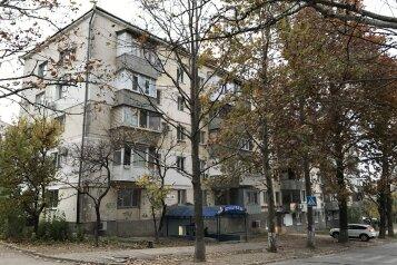 1-комн. квартира, 32 кв.м. на 4 человека, улица Репина, 18, Севастополь - Фотография 3