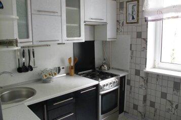 1-комн. квартира, 32 кв.м. на 4 человека, улица Репина, 18, Севастополь - Фотография 4