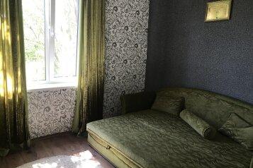 Дом, 100 кв.м. на 6 человек, 4 спальни, яны-къоз , 29, Судак - Фотография 1