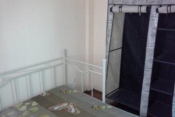 Дом, 30 кв.м. на 4 человека, 2 спальни, Чайка-3, 114, Севастополь - Фотография 4