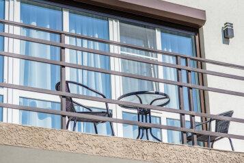 Гостевой дом, Приморская, 53 на 18 номеров - Фотография 3