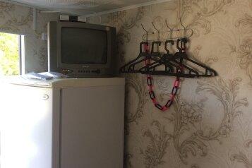 Дом, 17 кв.м. на 4 человека, 1 спальня, СТ Успех, Севастополь - Фотография 2