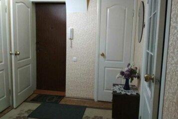 1-комн. квартира на 2 человека, Крымская улица, 82Б, Феодосия - Фотография 3
