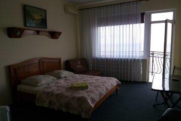 Мини-гостиница  , улица Гагариной на 6 номеров - Фотография 2