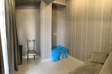 2-комн. квартира, 33 кв.м. на 4 человека, Демократическая улица, 45, Сочи - Фотография 4